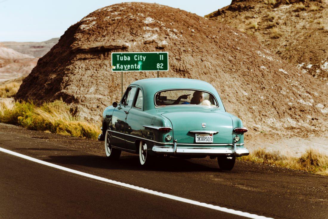 american-american-car-arizona-631522.jpg